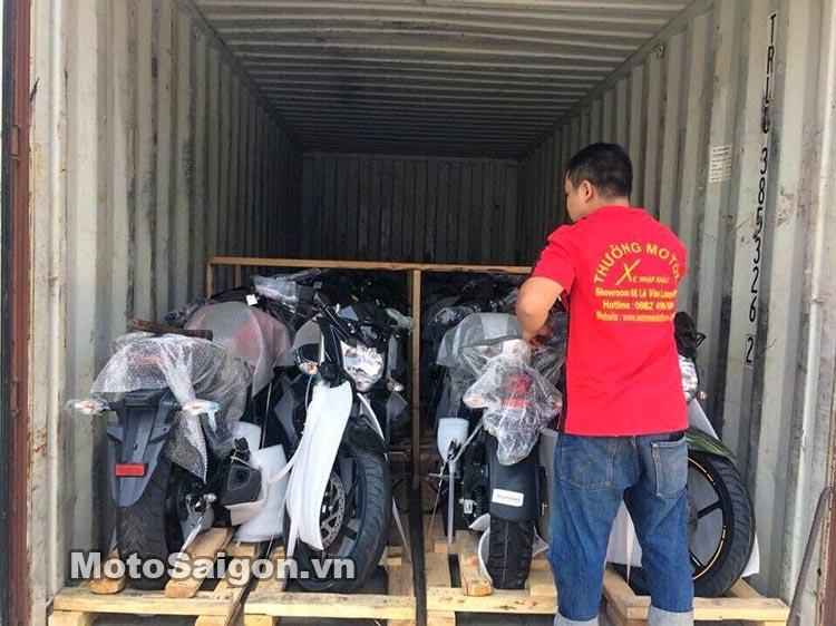 fzs-v2-2016-cb160r-motosaigon-14.jpg