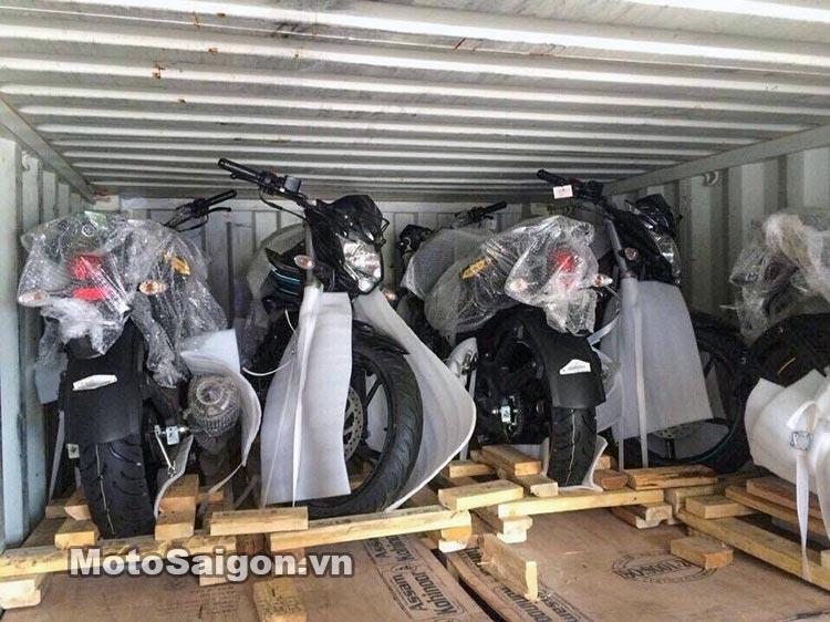 fzs-v2-2016-cb160r-motosaigon-15.jpg
