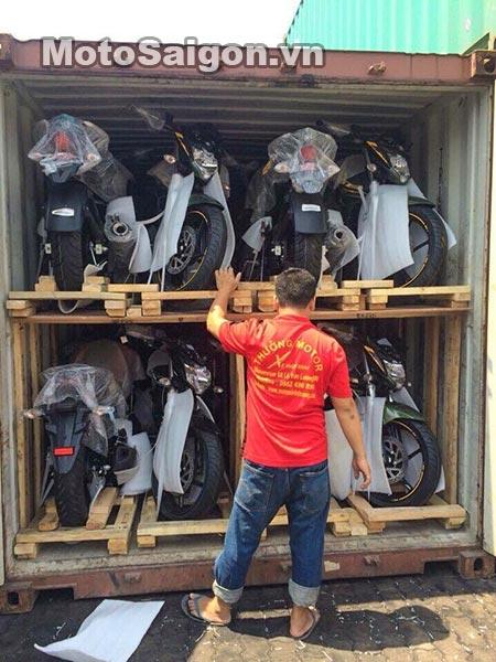 fzs-v2-2016-cb160r-motosaigon-16.jpg