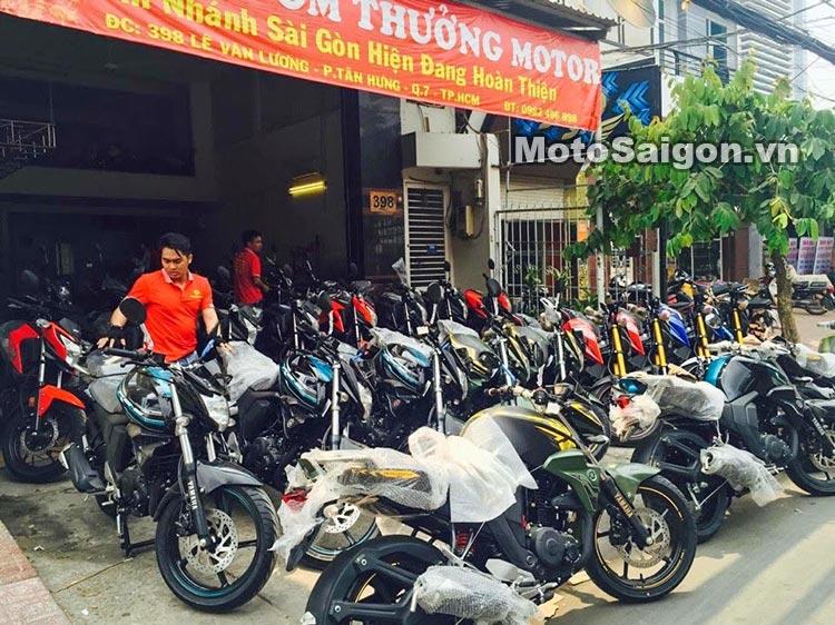 fzs-v2-2016-cb160r-motosaigon-3.jpg