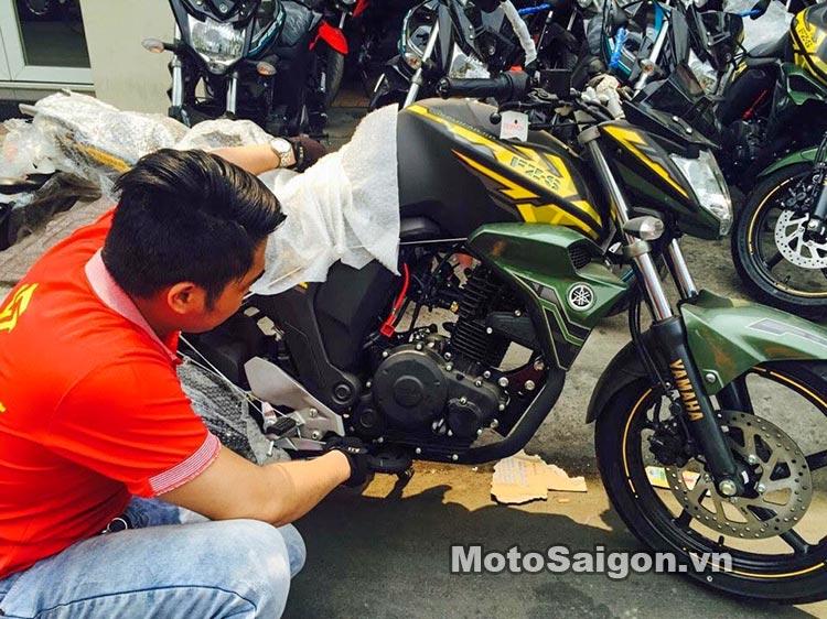 fzs-v2-2016-cb160r-motosaigon-4.jpg
