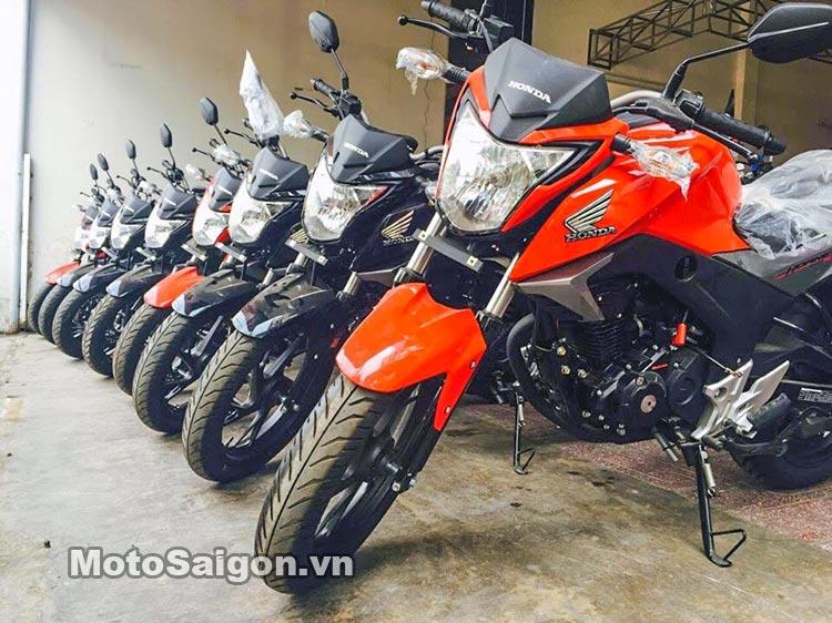 fzs-v2-2016-cb160r-motosaigon-8.jpg