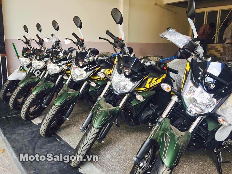 fzs-v2-2016-cb160r-motosaigon-9.jpg