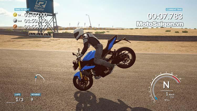 game-ride-danh-cho-biker-moto-pkl-moto-saigon-2.jpg