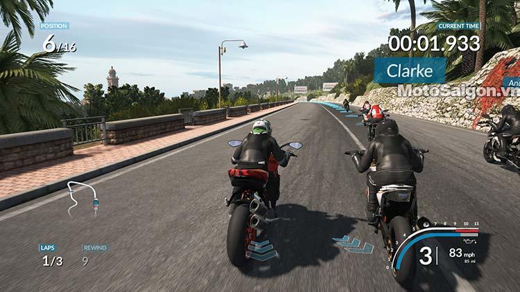 game-ride-danh-cho-biker-moto-pkl-moto-saigon-3.jpg