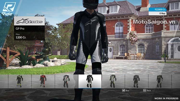 game-ride-danh-cho-biker-moto-pkl-moto-saigon-4.jpg