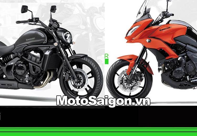 gia-ban-kawasaki-versys-vs-vulcan-moto-saigon.jpg