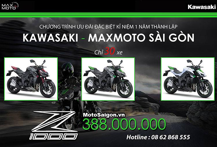 gia-ban-uu-dai-z1000-motosaigon-1.jpg