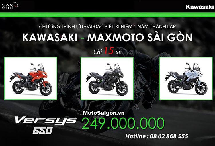 gia-ban-uu-dai-z1000-motosaigon-3.jpg
