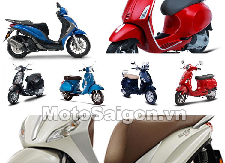 gia-ban-xe-tay-ga-piaggio-motosaigon.jpg