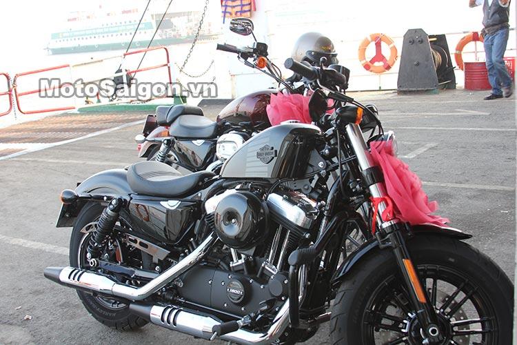harley-48-2016-moto-saigon-2.jpg