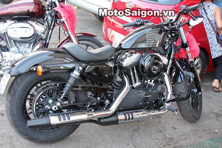 harley-48-2016-moto-saigon-3.jpg