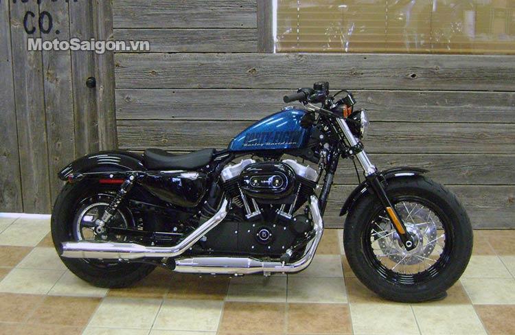 harley-48-mau-xanh-moto-saigon.jpg