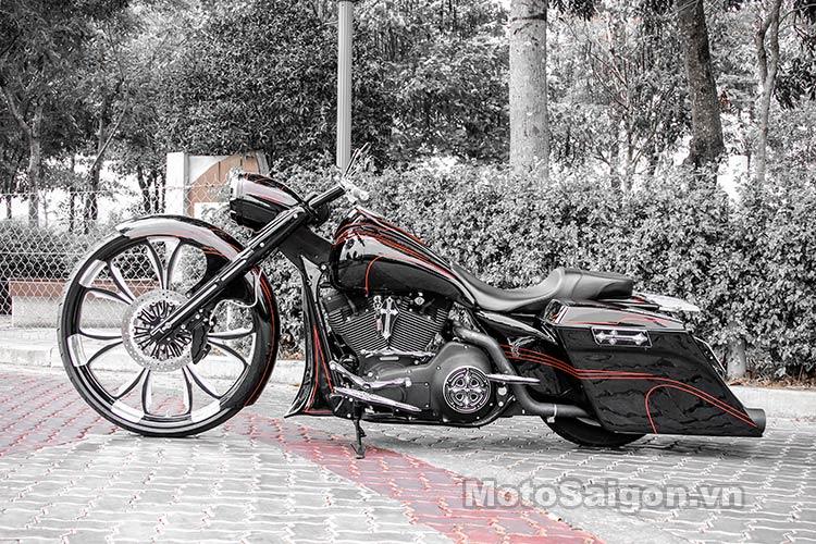 harley-road-king-do-bagger-moto-saigon-1.jpg