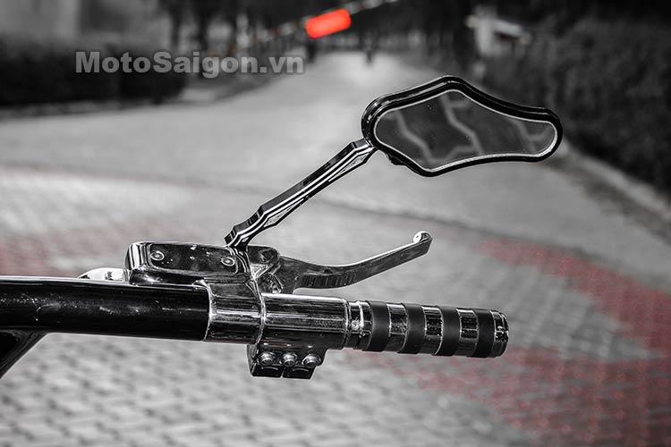 harley-road-king-do-bagger-moto-saigon-11.jpg