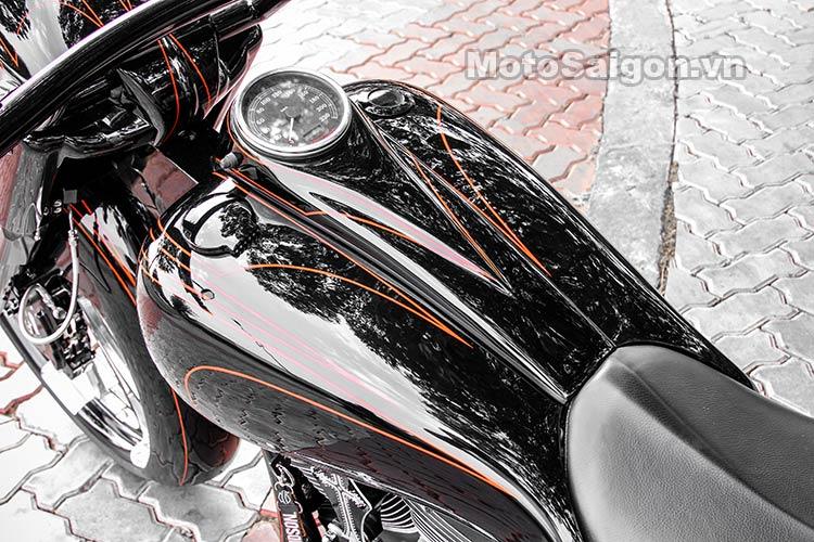 harley-road-king-do-bagger-moto-saigon-12.jpg