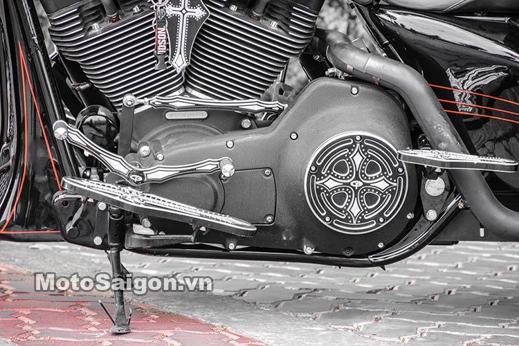 harley-road-king-do-bagger-moto-saigon-2.jpg