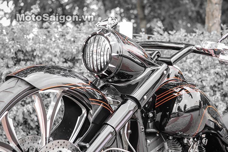 harley-road-king-do-bagger-moto-saigon-22.jpg
