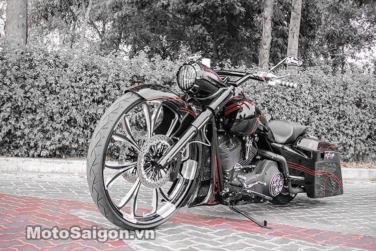 harley-road-king-do-bagger-moto-saigon-23.jpg