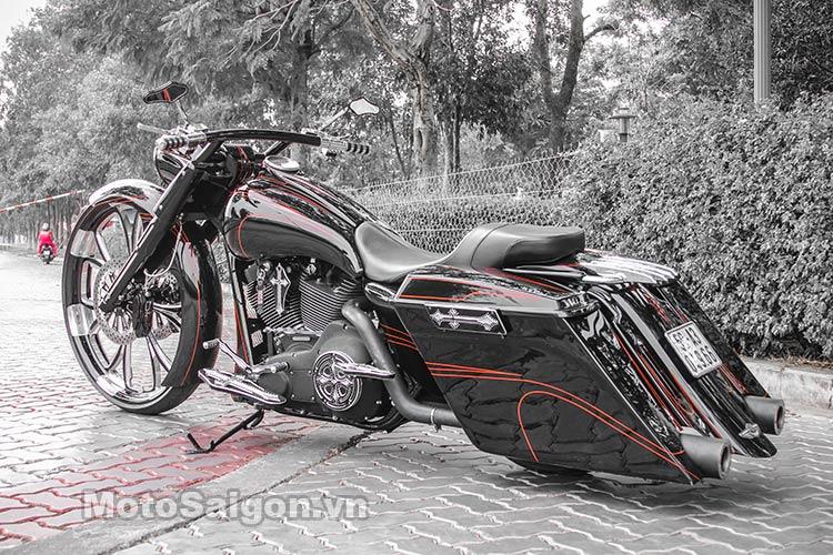 harley-road-king-do-bagger-moto-saigon-24.jpg