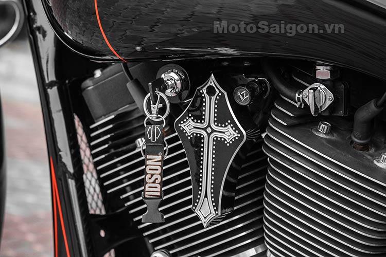 harley-road-king-do-bagger-moto-saigon-25.jpg