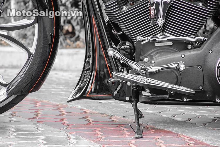 harley-road-king-do-bagger-moto-saigon-3.jpg