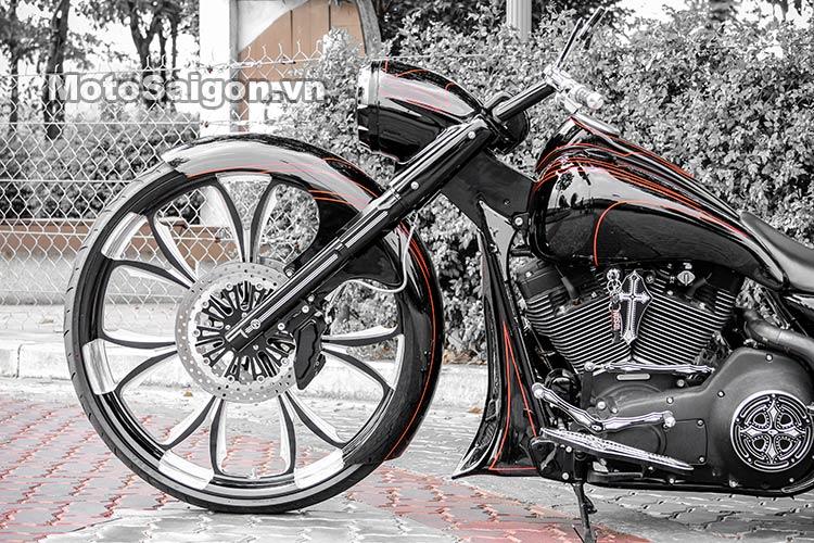 harley-road-king-do-bagger-moto-saigon-4.jpg