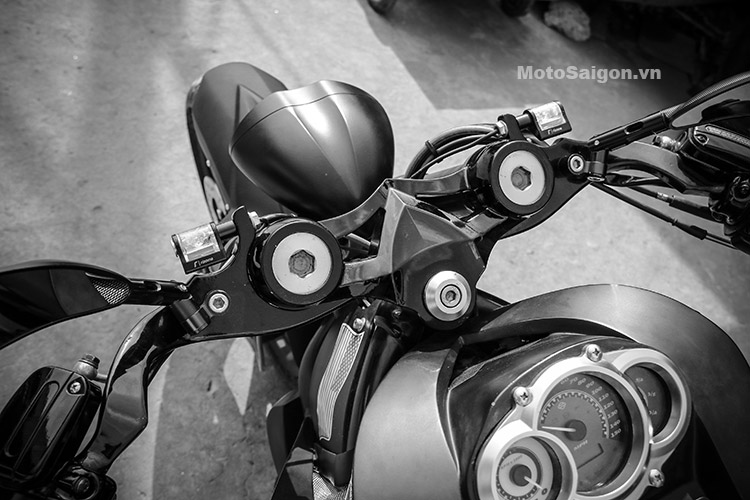 harley-vrod-do-banh-to-motosaigon-21.jpg