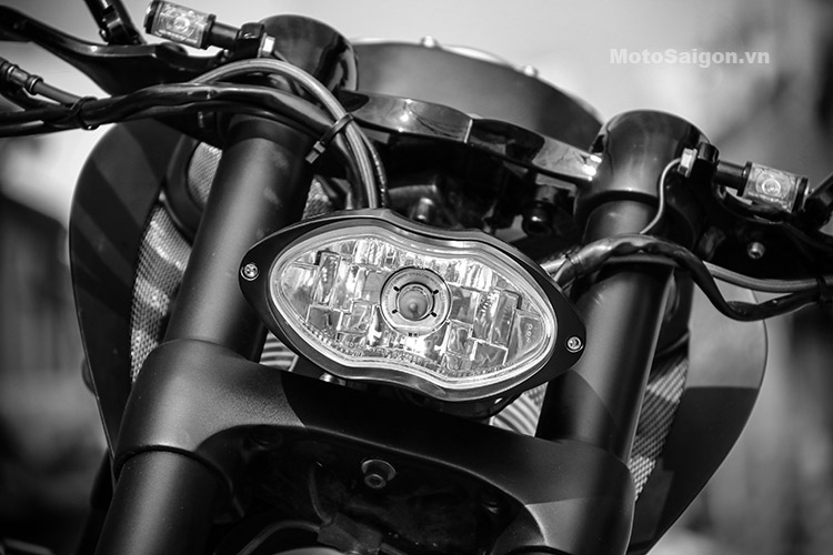 harley-vrod-do-banh-to-motosaigon-25.jpg