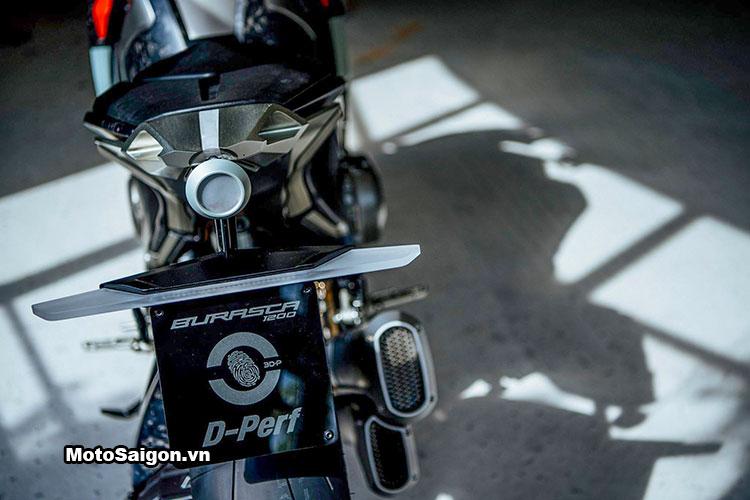 honda-barasca-1200-motosaigon-1.jpg
