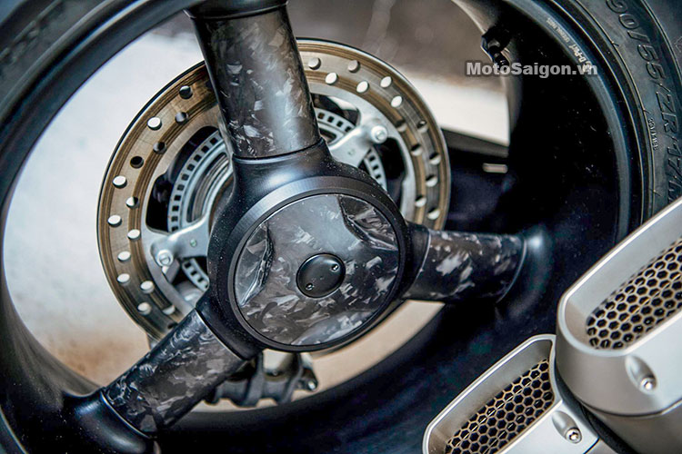 honda-barasca-1200-motosaigon-10.jpg