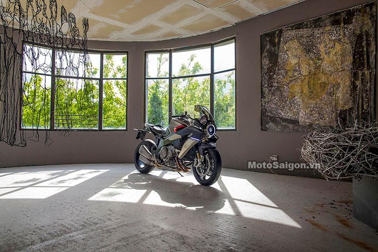 honda-barasca-1200-motosaigon-12.jpg