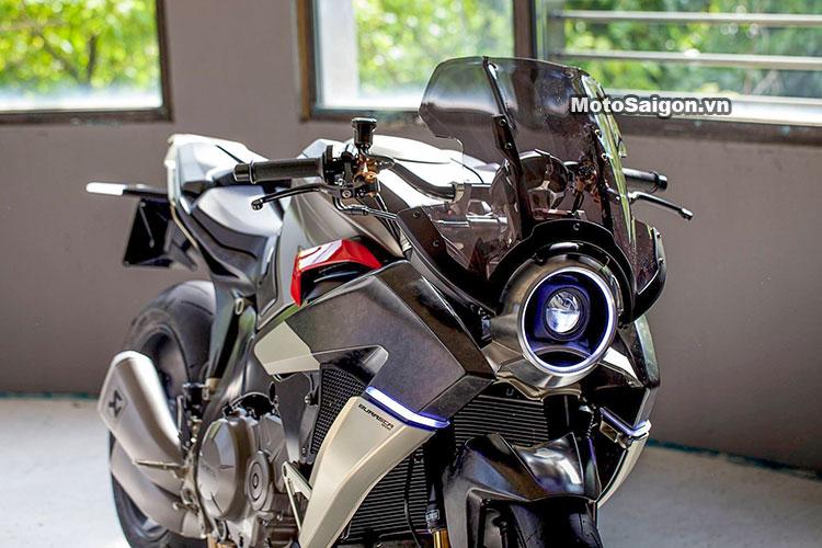 honda-barasca-1200-motosaigon-13.jpg