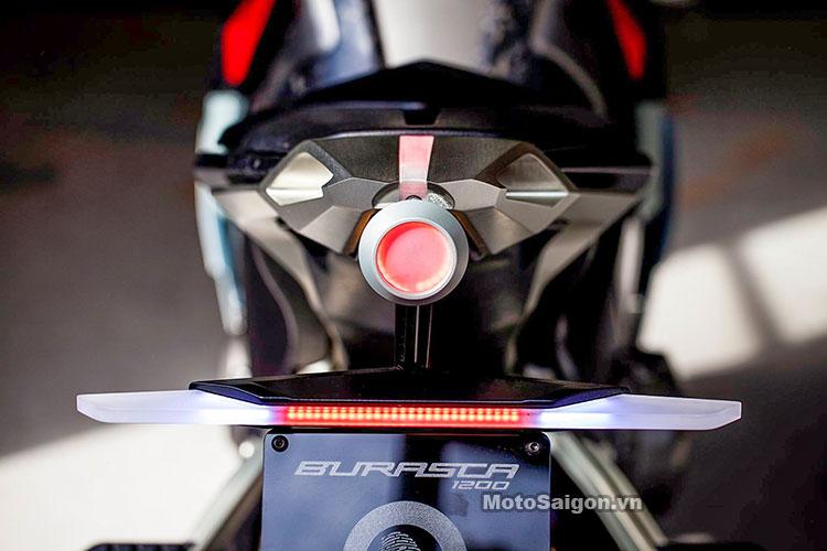 honda-barasca-1200-motosaigon-15.jpg