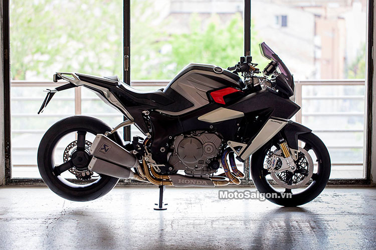 honda-barasca-1200-motosaigon-16.jpg