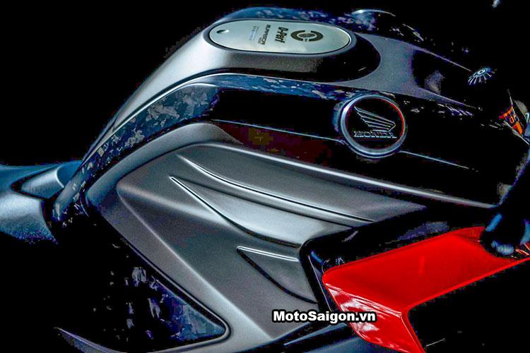 honda-barasca-1200-motosaigon-2.jpg