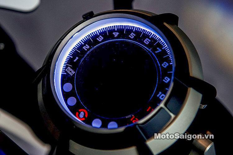 honda-barasca-1200-motosaigon-20.jpg