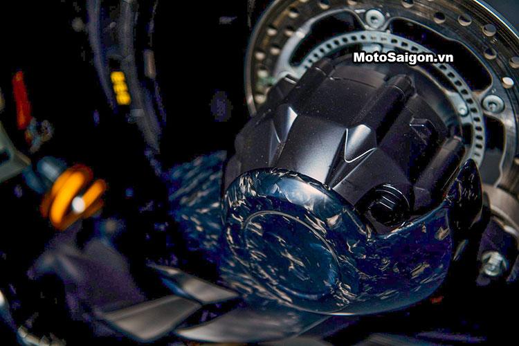 honda-barasca-1200-motosaigon-5.jpg