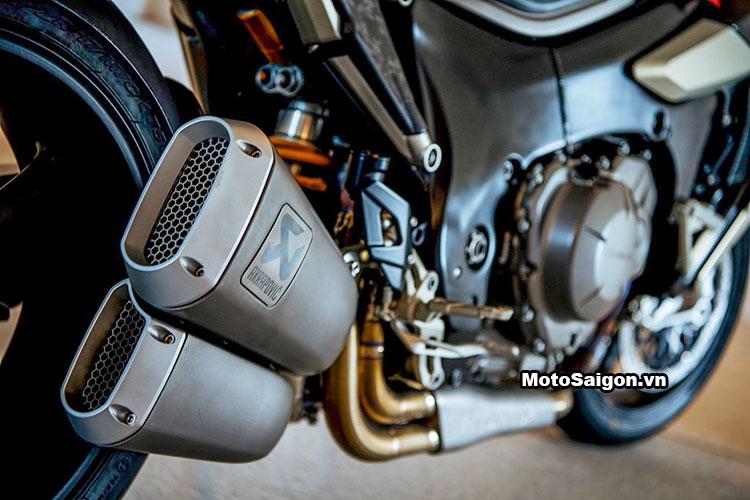 honda-barasca-1200-motosaigon-6.jpg