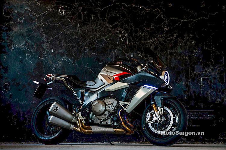 honda-barasca-1200-motosaigon-7.jpg