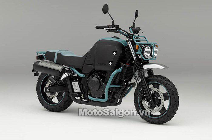 honda-bulldog-400cc-moto-phuot-motosaigon-1.jpg
