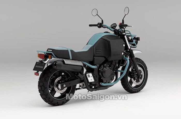 honda-bulldog-400cc-moto-phuot-motosaigon-2.jpg