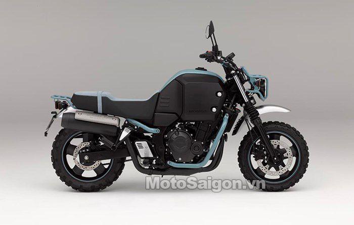 honda-bulldog-400cc-moto-phuot-motosaigon-3.jpg
