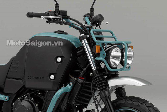 honda-bulldog-400cc-moto-phuot-motosaigon-4.jpg