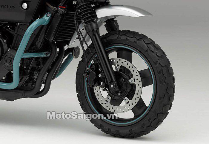 honda-bulldog-400cc-moto-phuot-motosaigon-5.jpg