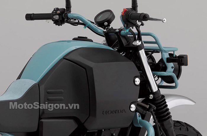 honda-bulldog-400cc-moto-phuot-motosaigon-6.jpg