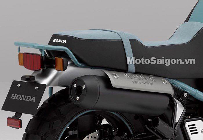 honda-bulldog-400cc-moto-phuot-motosaigon-8.jpg