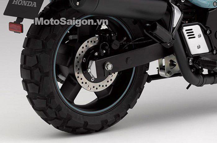 honda-bulldog-400cc-moto-phuot-motosaigon-9.jpg