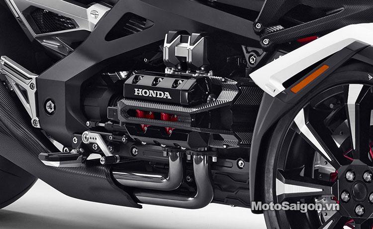 honda-neowing-xe-3-banh-moto-saigon-1.jpg
