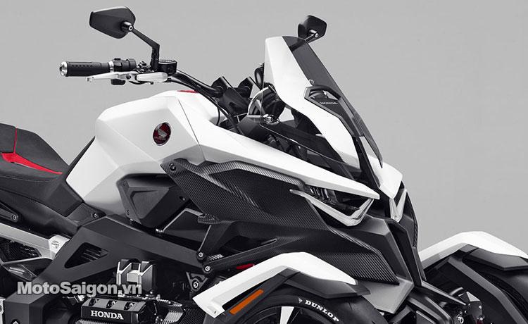 honda-neowing-xe-3-banh-moto-saigon-2.jpg